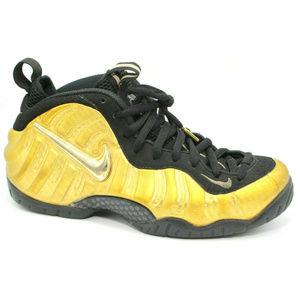 Nike Shoes | Air Max 1 Premiumbred 875844007 | Poshmark